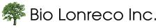 bio_lorenco_logo